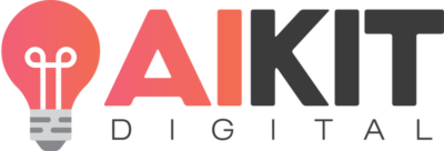 logo-AIKIT-digital